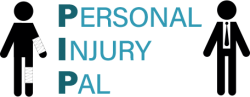 Personal Injury Pal